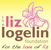 Visit the Liz Logelin Foundation